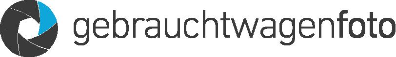 gebrauchtwagenfoto-logo